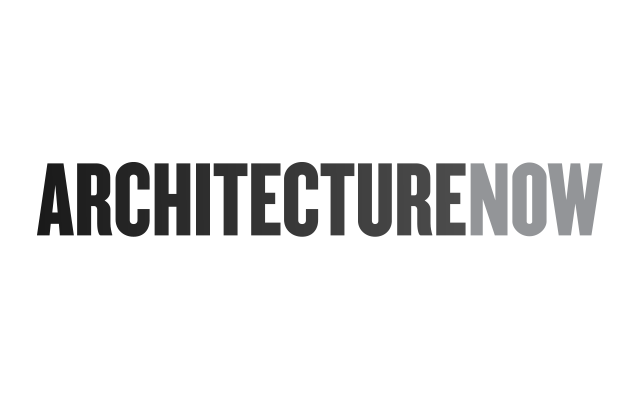 architecture-now-logo.png