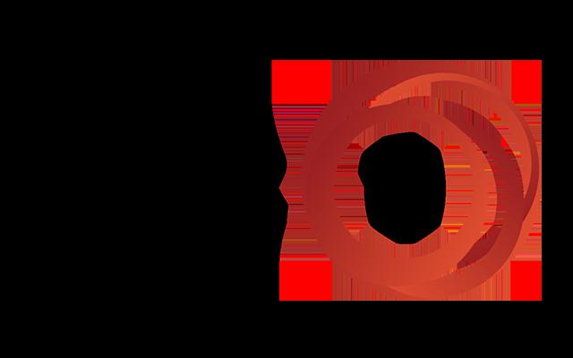 tvnz-1-logo.png