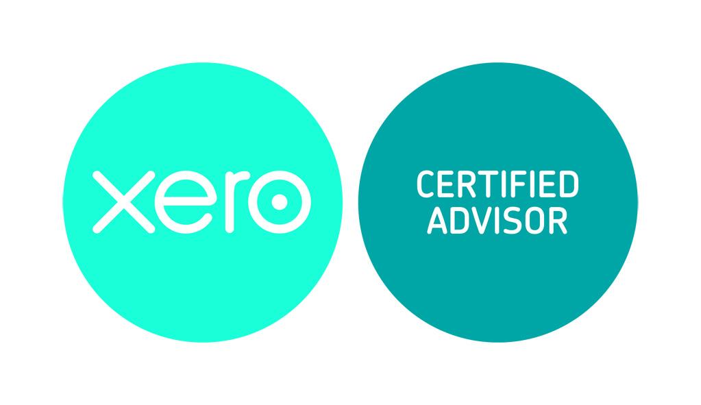 xero-certified-advisor-logo-CMYK.jpg
