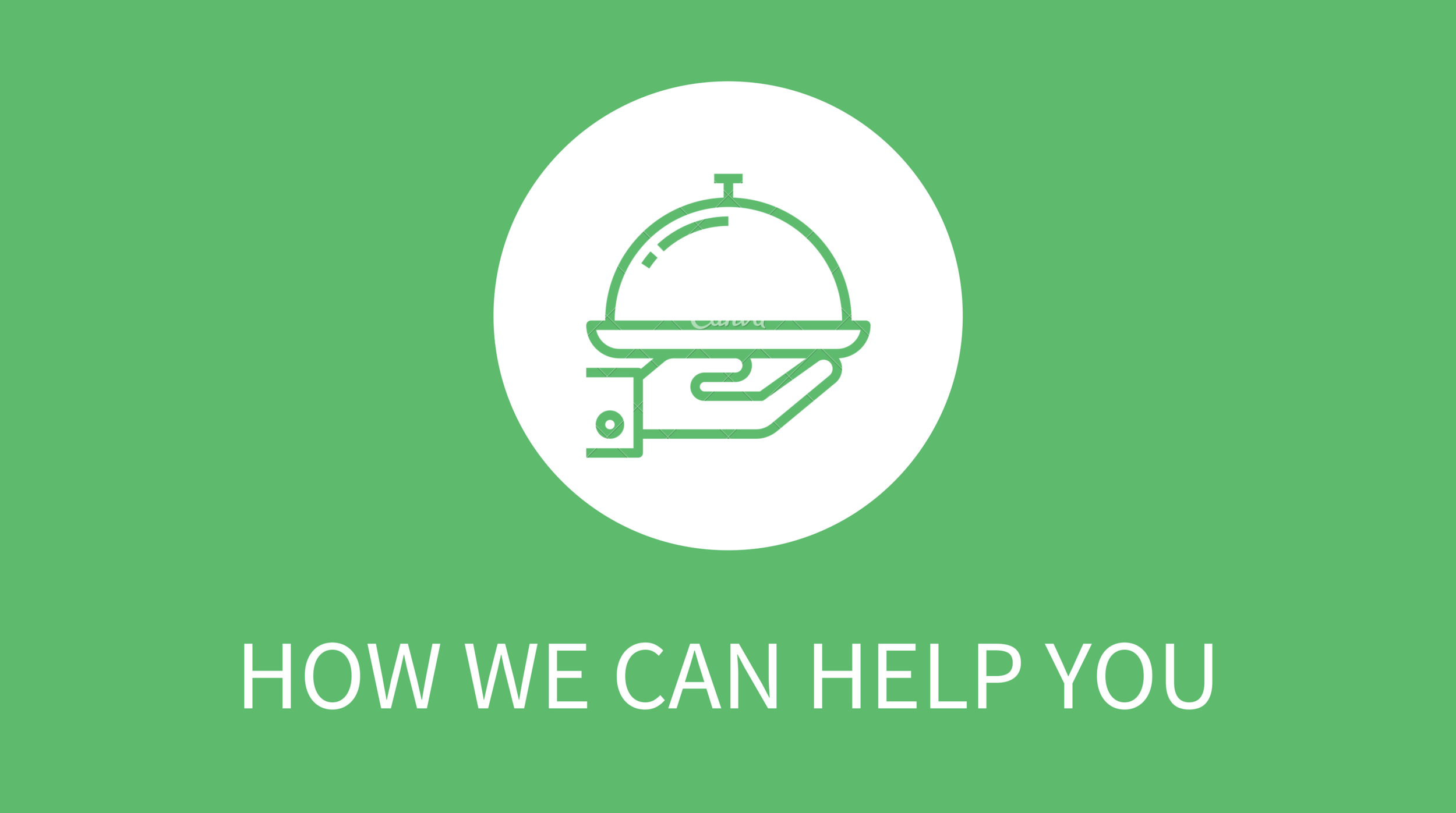 Copy of HOW WE CAN HELP YOU-3.png