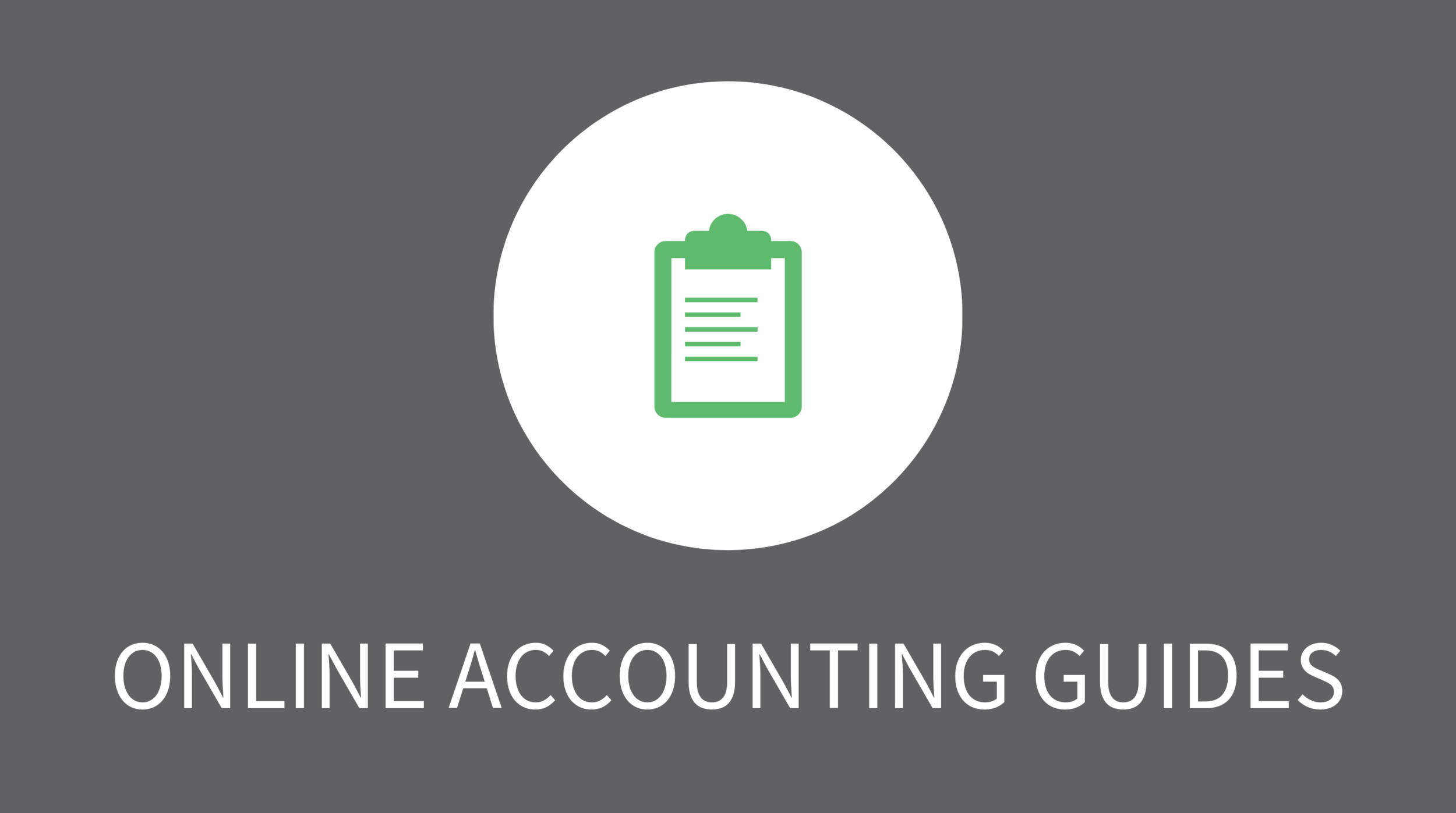 FREE ONLINE ACCOUNTING GUIDES.png