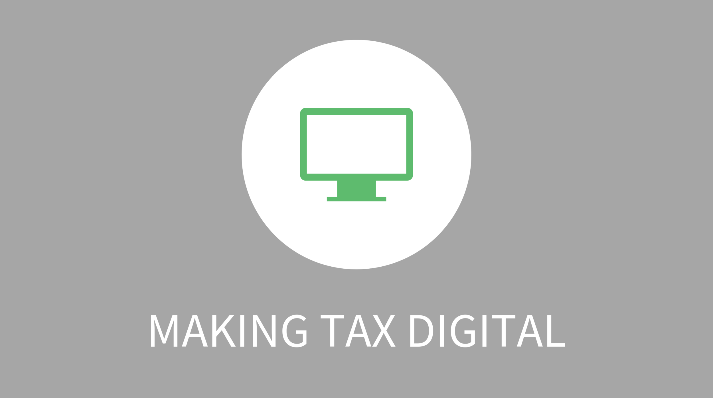 MAKING TAX DIGITAL.png