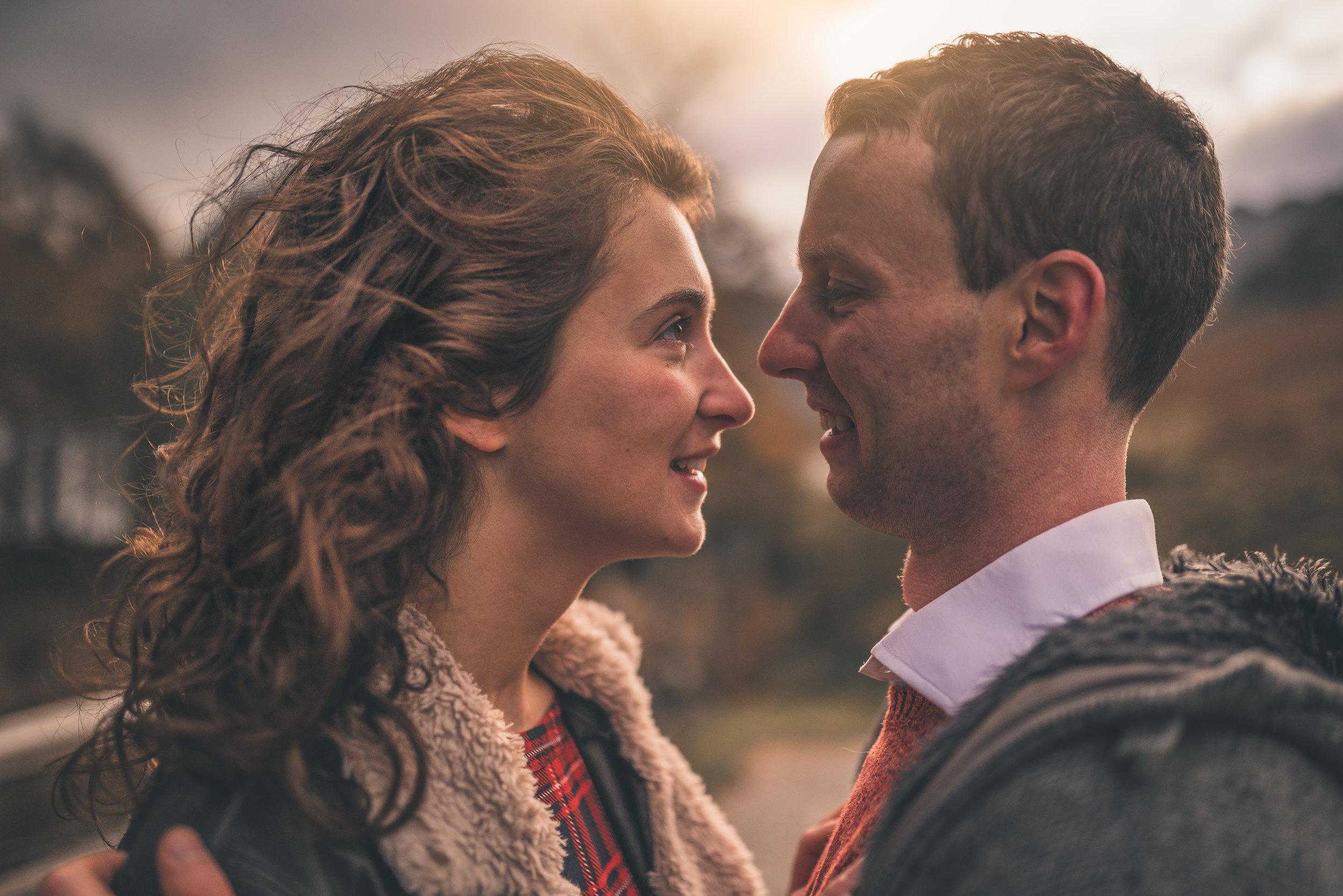 Cumbria, Lake District Wedding Photography