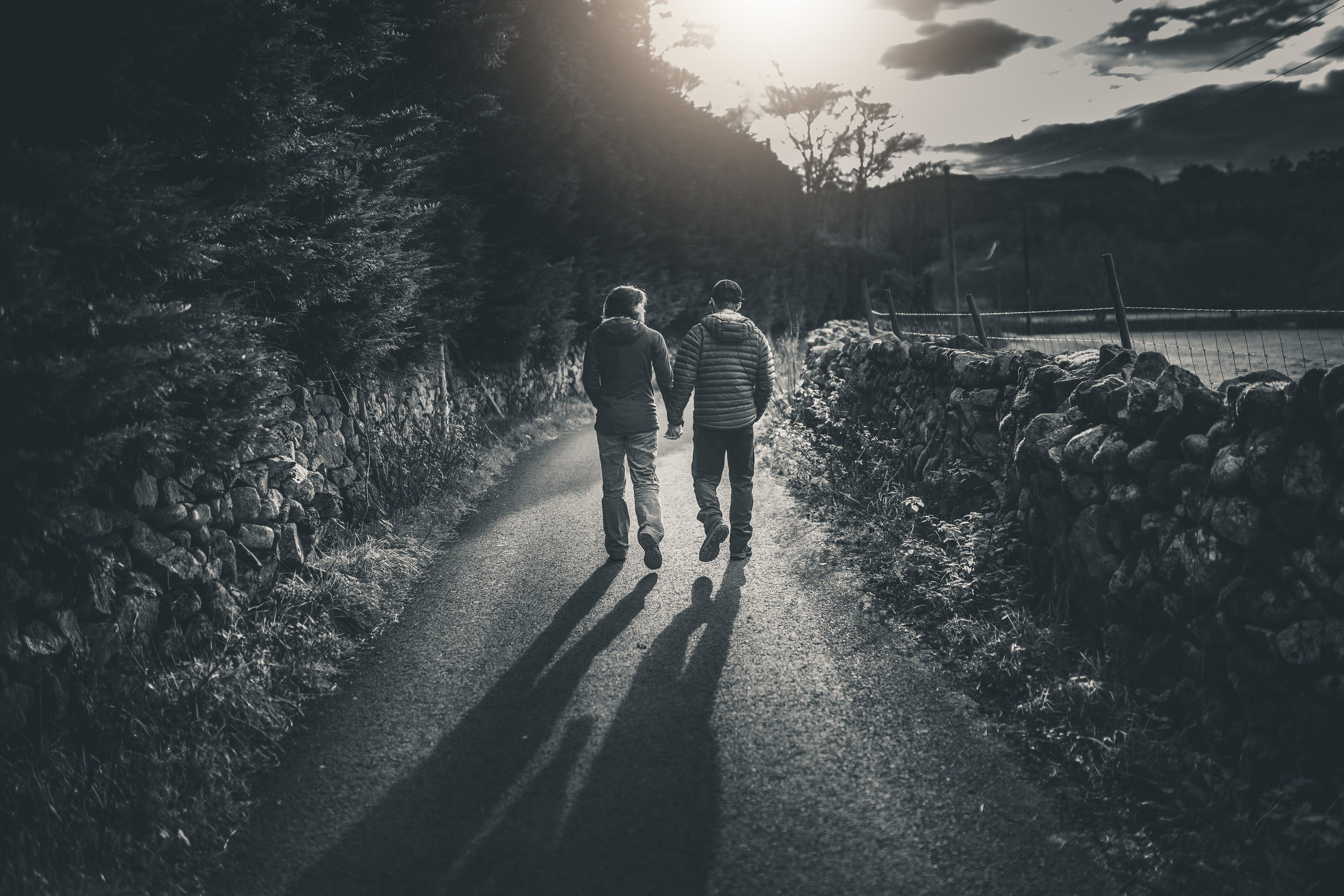 Cumbria Wedding Photographer