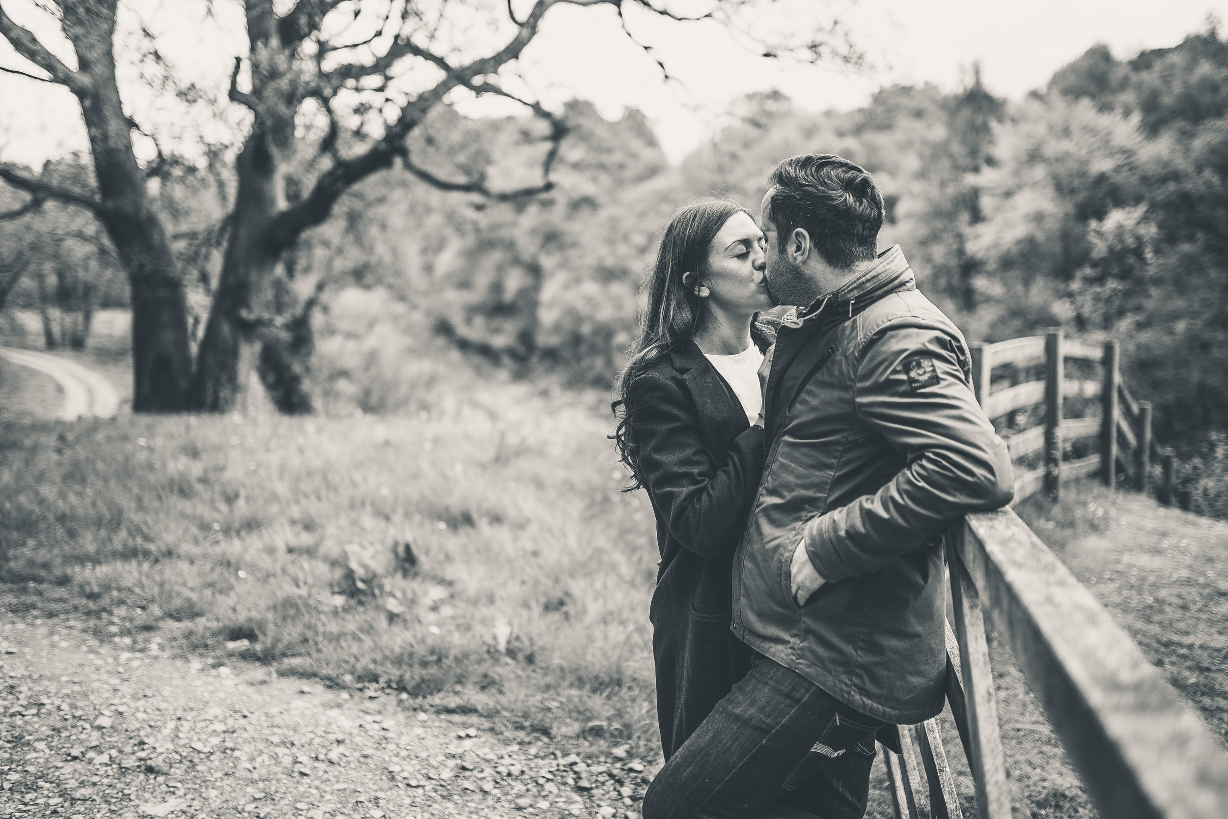 Kirstie & Chris-57.jpg