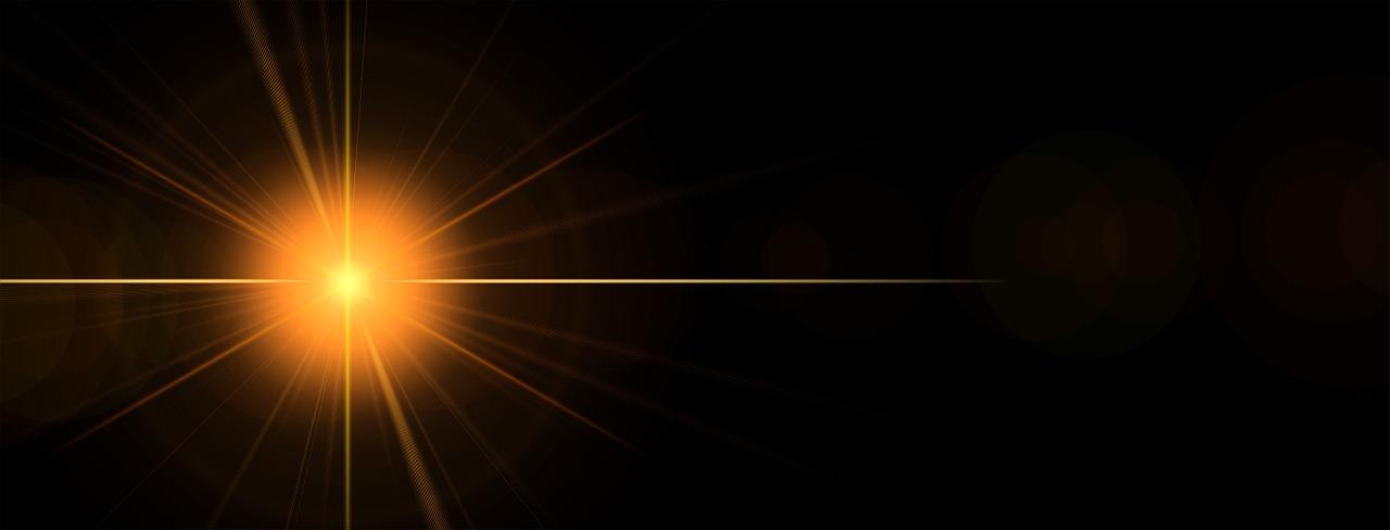 light-681199_1280.jpg