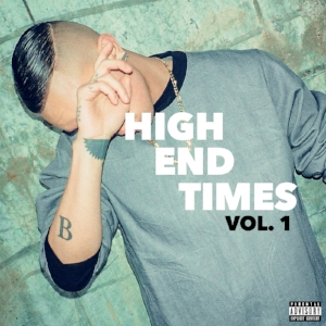 high-end-times-cover-1.jpg
