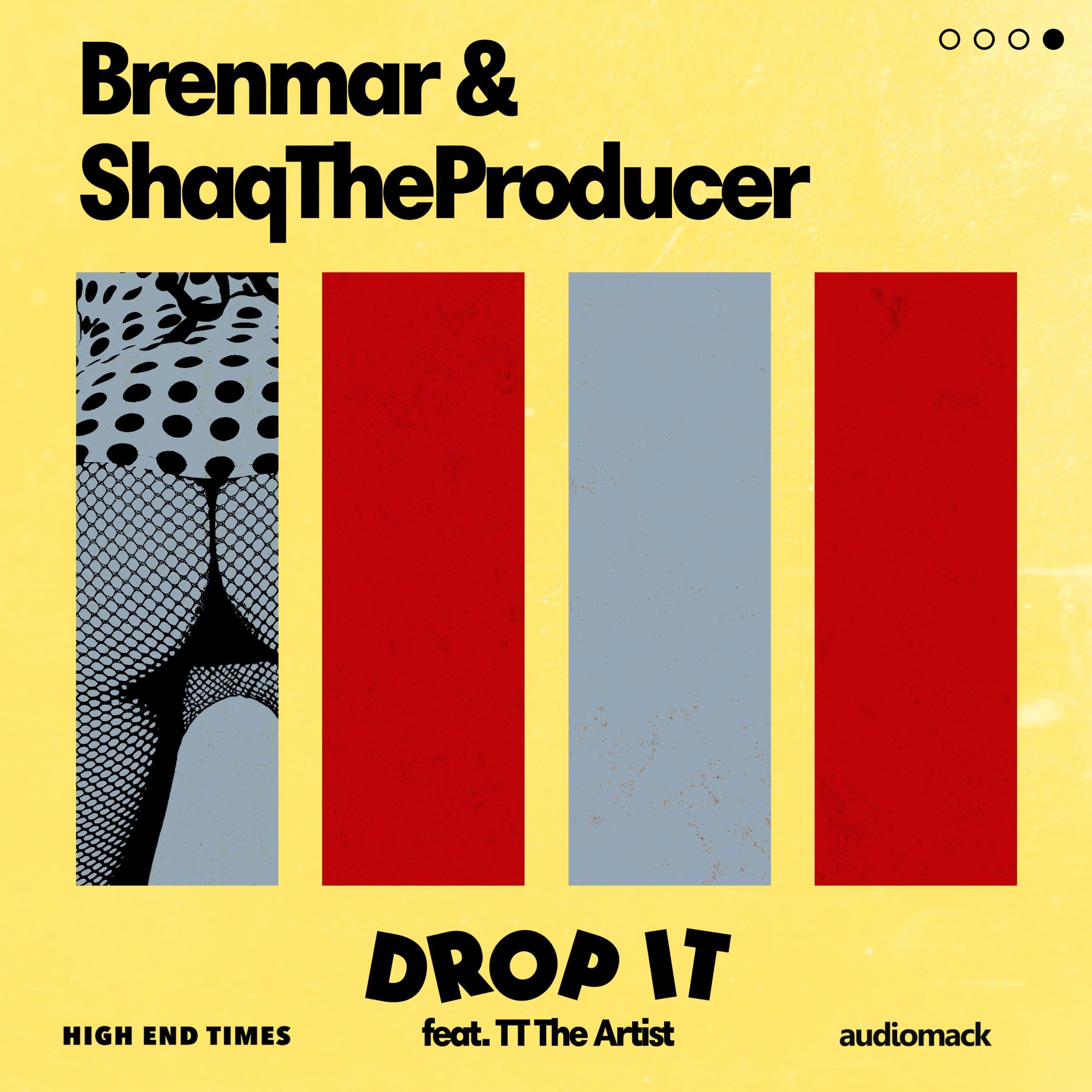 Drop-It-ft-TT-The-Artist-mp3-image.jpg