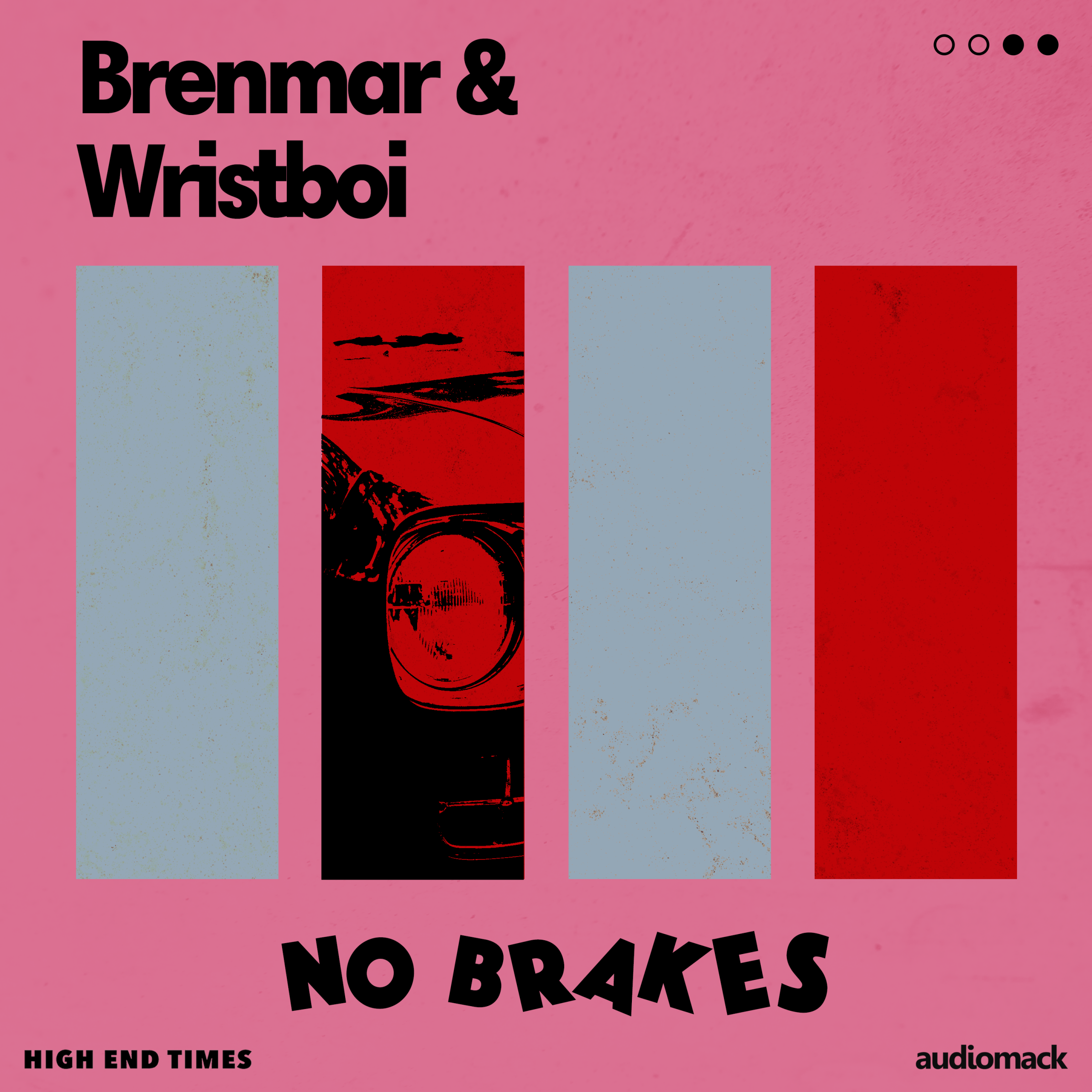 NO-BRAKES-cover.png