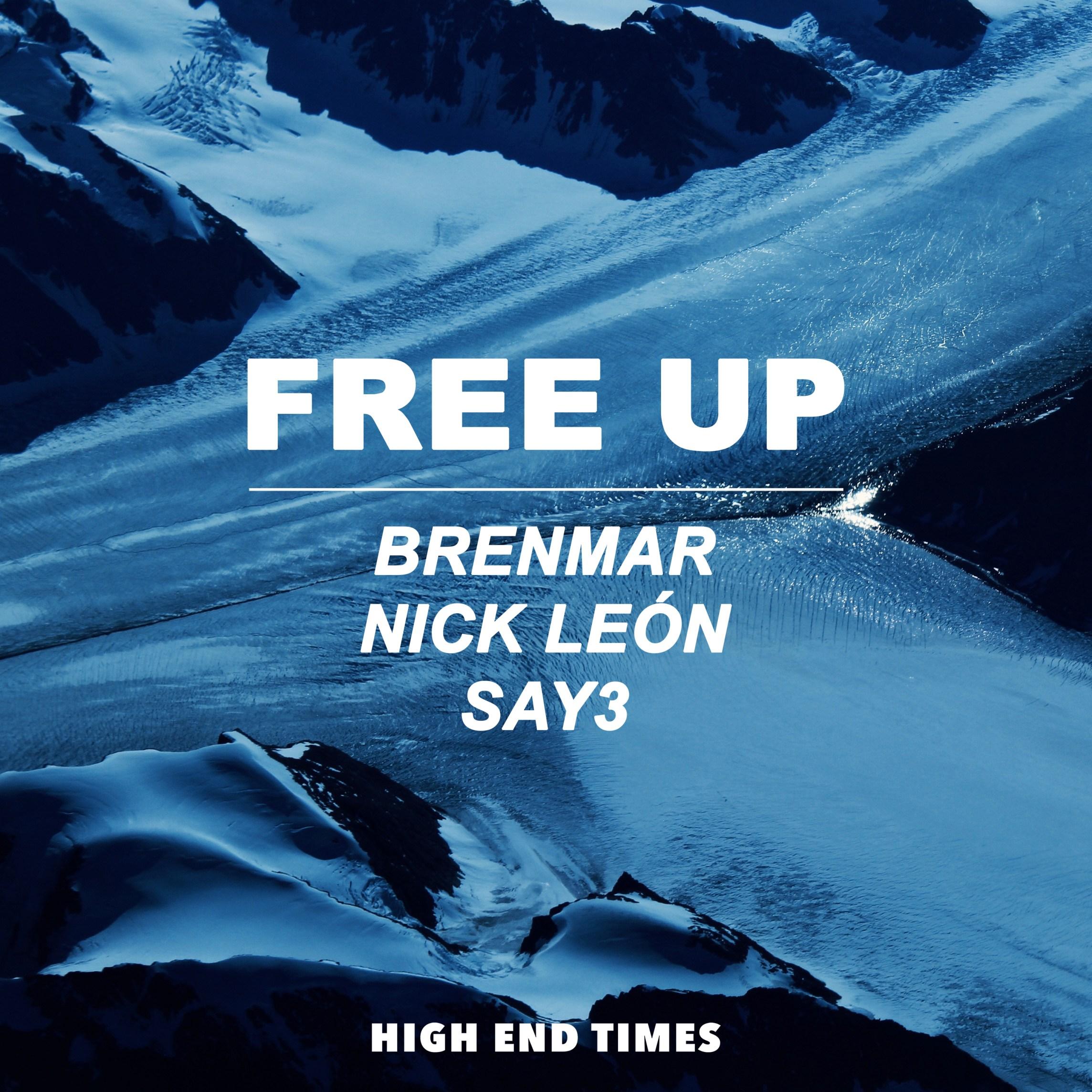 BRENMAR_FREE-UP_-COVER.jpg