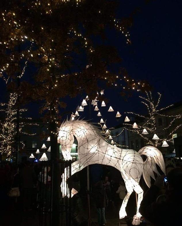 festival-of-light-1.jpg