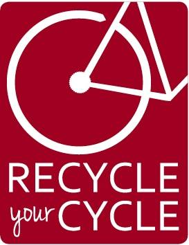Recycle Your Cycle.jpg