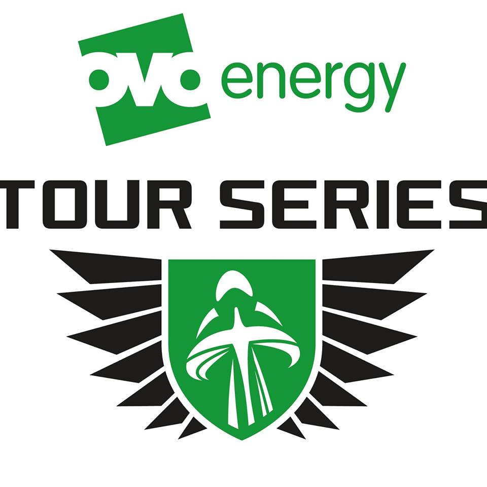 Tour Series.jpg
