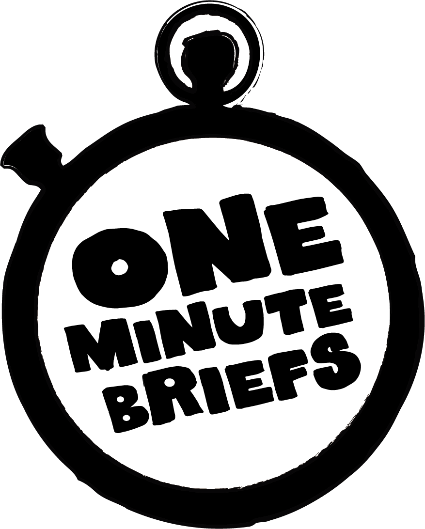 One Rule. One Minute. Create an Ad. - We promote brands & causes via social media by challenging our creative community on Twitter to respond with instinctive ideas to daily advertising briefs & reward the best entries. All submissions are retweeted to our 19.5k+ followers, which generates millions in potential reach every single day, enabling brands to interact with huge audiences in an engaging, cost-effective way whilst creating quality content. OMB serves as a popular, diverse & inclusive social network for the creative industry across the world and we host regular workshops, talks & events for our followers, otherwise known as the OMBLES.