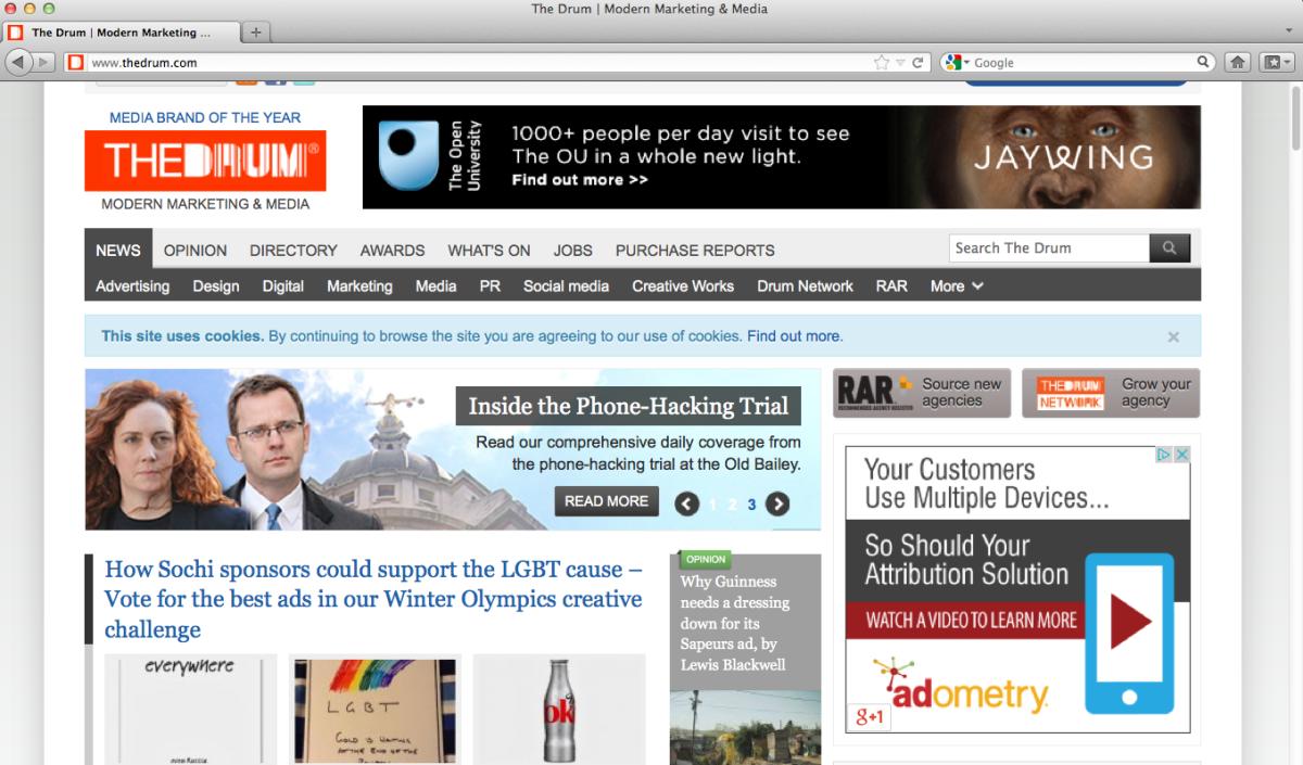 screen-shot-2014-02-10-at-13-35-46.png
