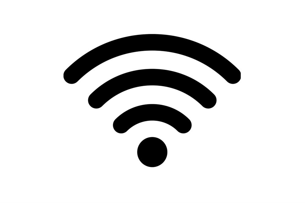 0003052_wifi-symbol-stamp.jpeg