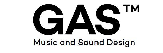 Gas Logo mid3.JPG