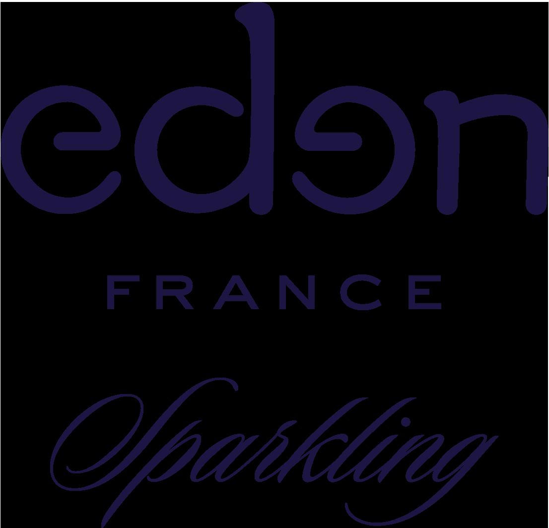 Eden-Logos-1.png