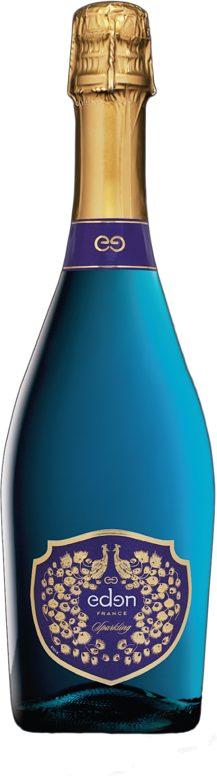Eden Bottle.png