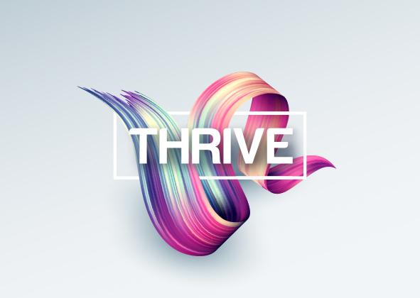THRIVE-FINAL.jpg