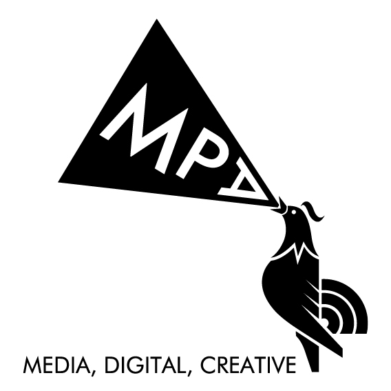 MPA Logo Media Digital Creative-Black.jpg