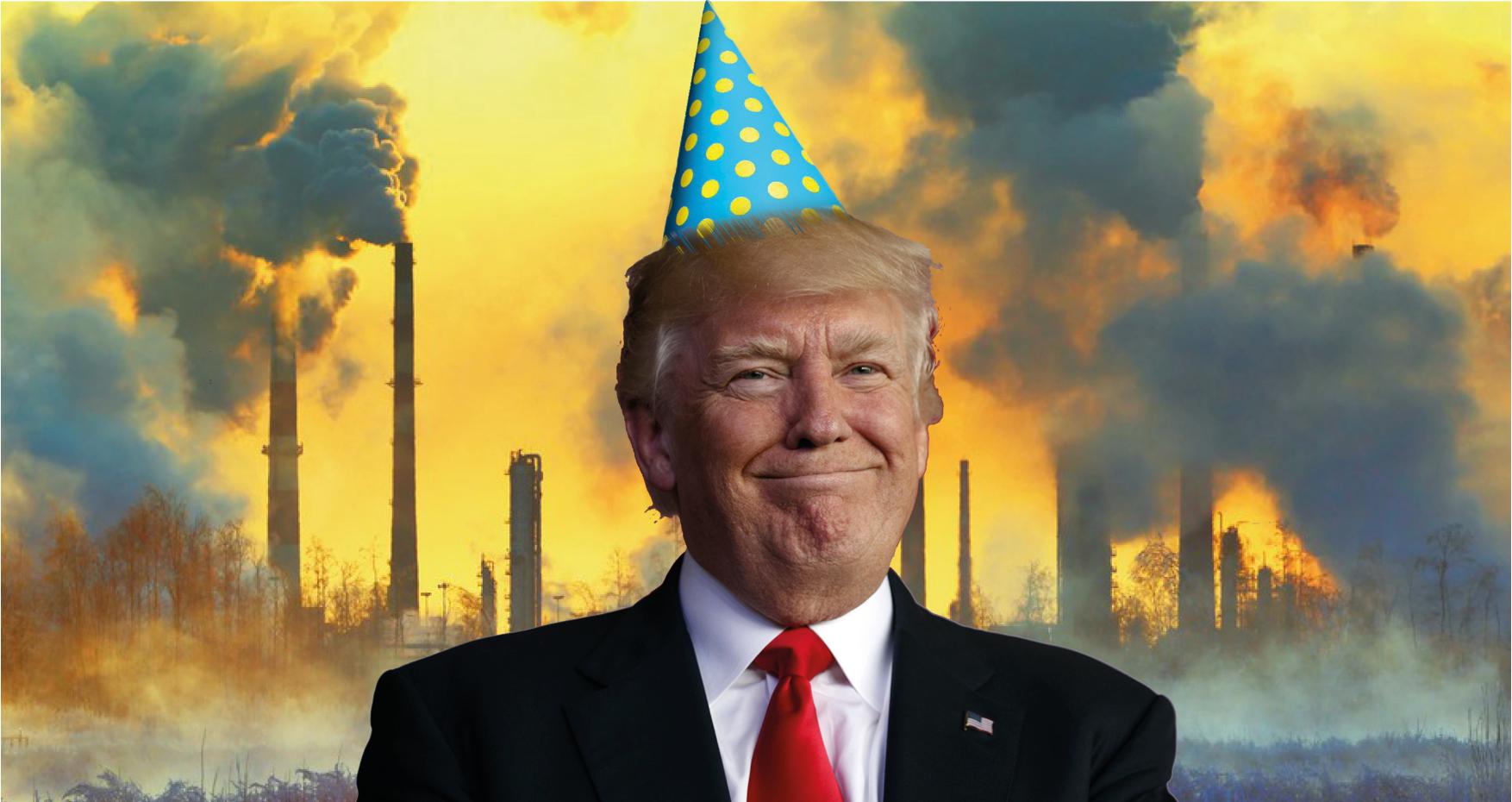 Trump earth day banner 4.jpg