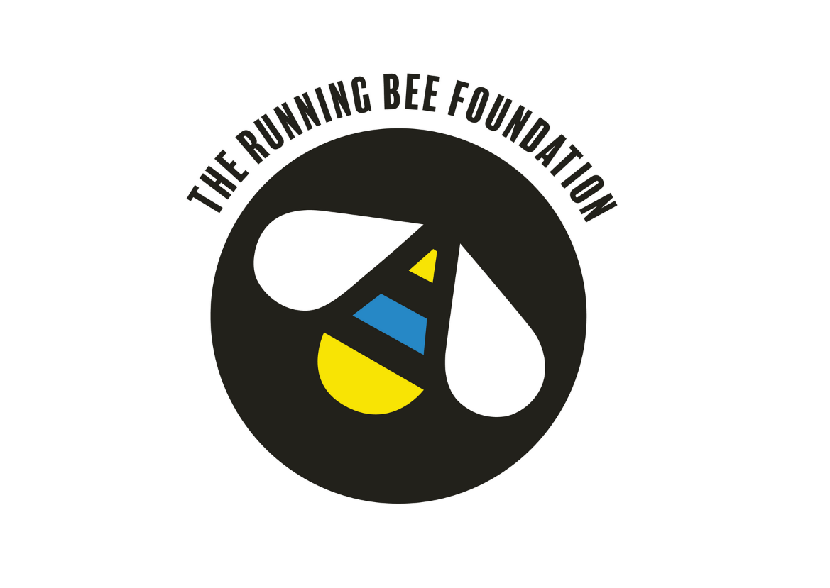 runningf-bee-website-LHS.png