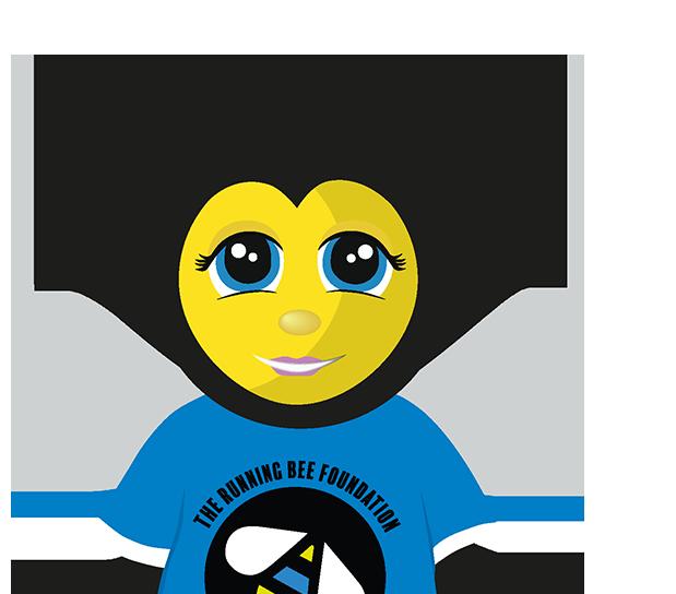 running-bee.png