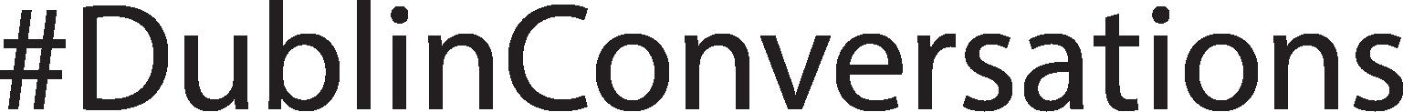 #DublinConversations logo.png