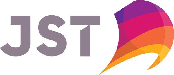 JST logo for print - 5cm x 2cm @ 300dpi (1).jpg