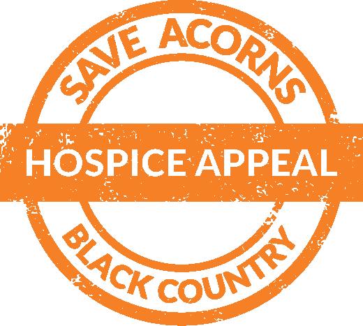 Acorns BC Appeal Orange.png