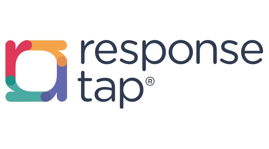 responsetap-vector-logo.png