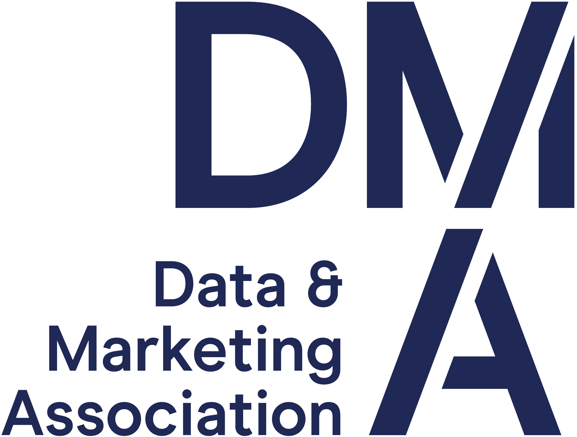 data_marketing_association_logo.png