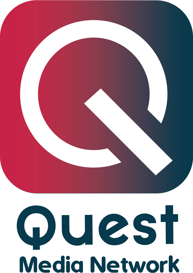 quest logo copy.png