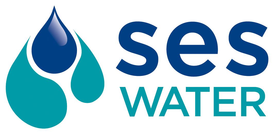 SES Water Logo-1.jpg