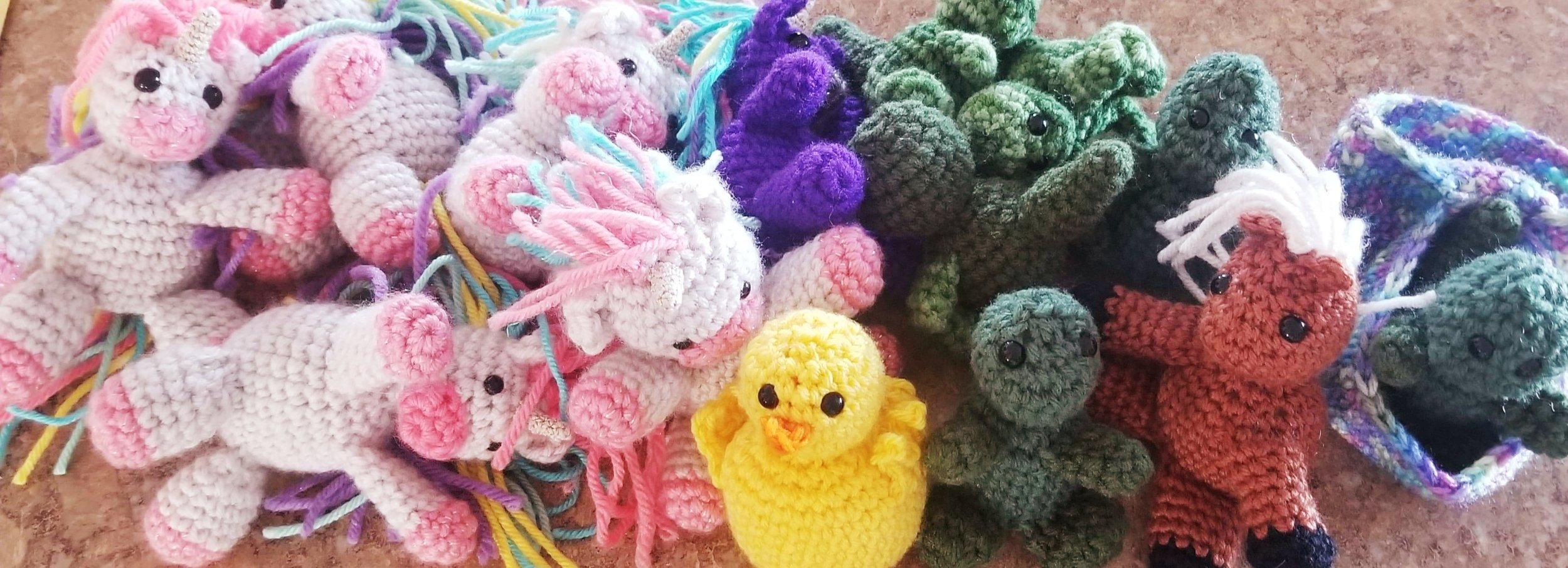 Learn How to Crochet - Basic Beginner Amigurumi Smiley Face Ball ... | 362x1000