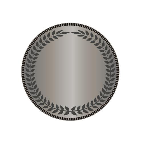 sølv medalje.png