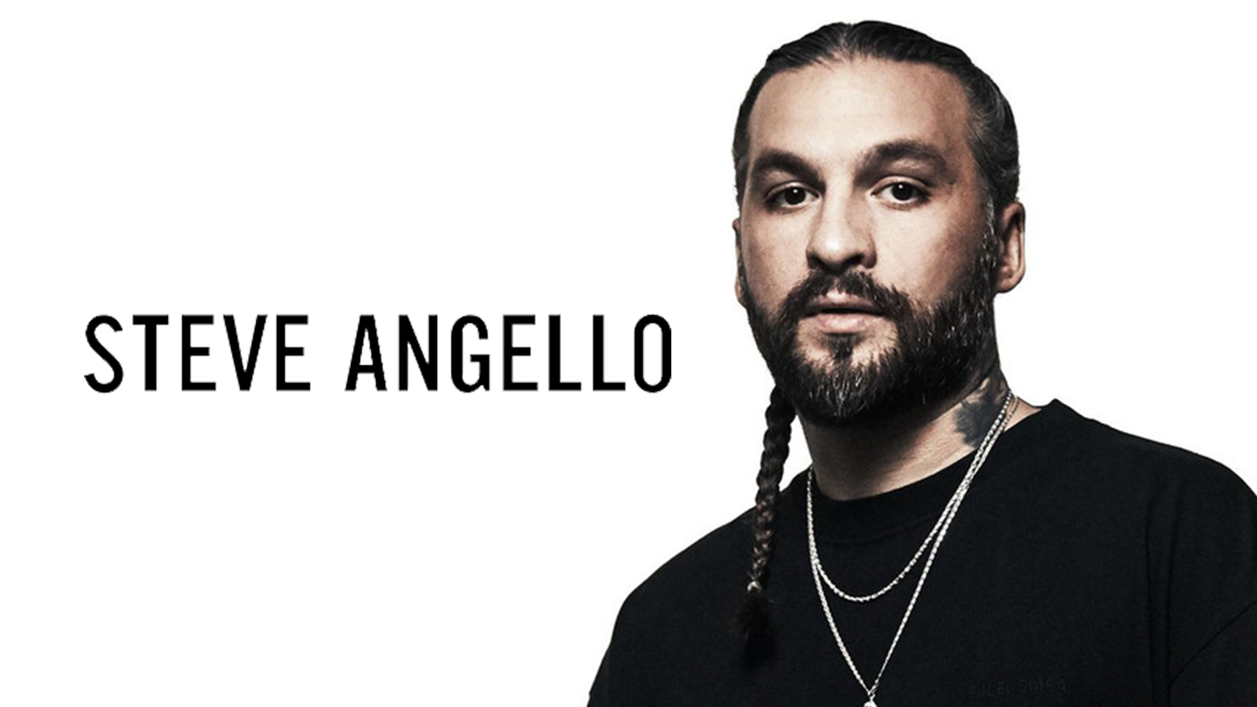 Steve-Angello.png
