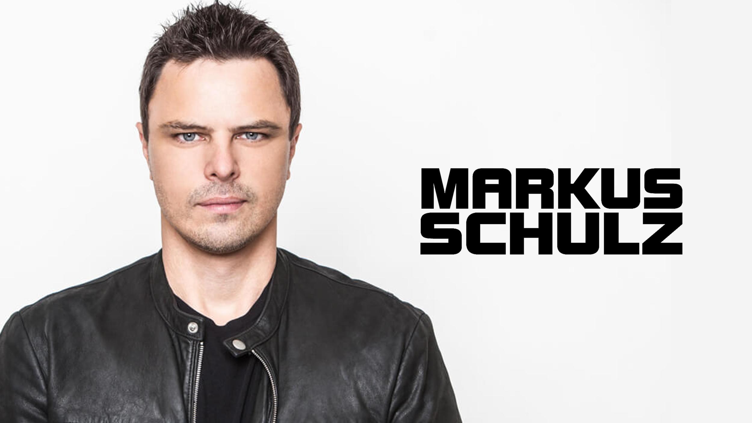 Markus-Schulz.png