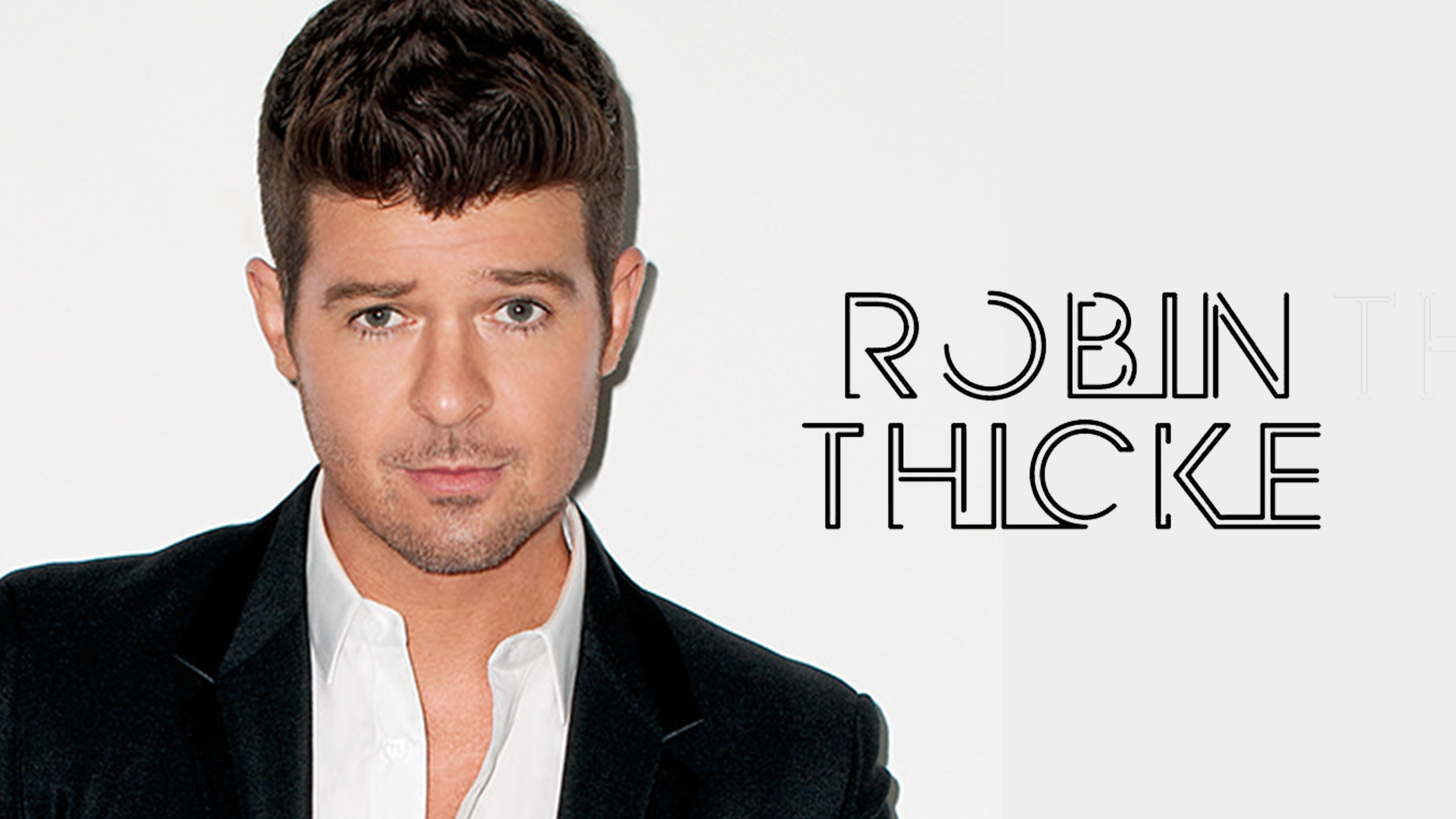 Robin-Thicke.png