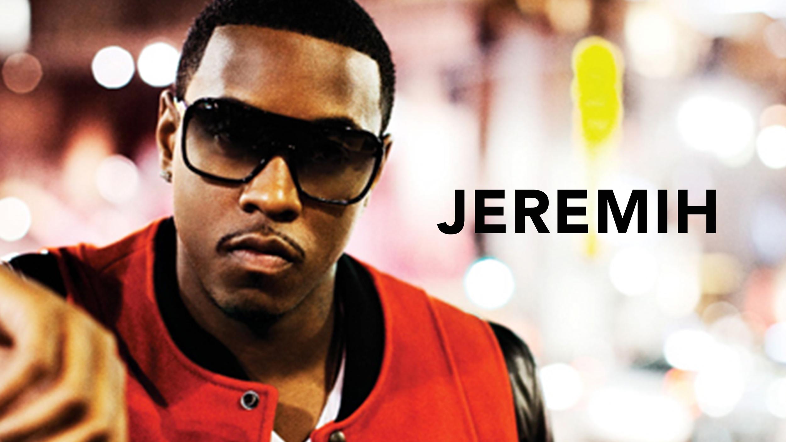 Jeremih.png