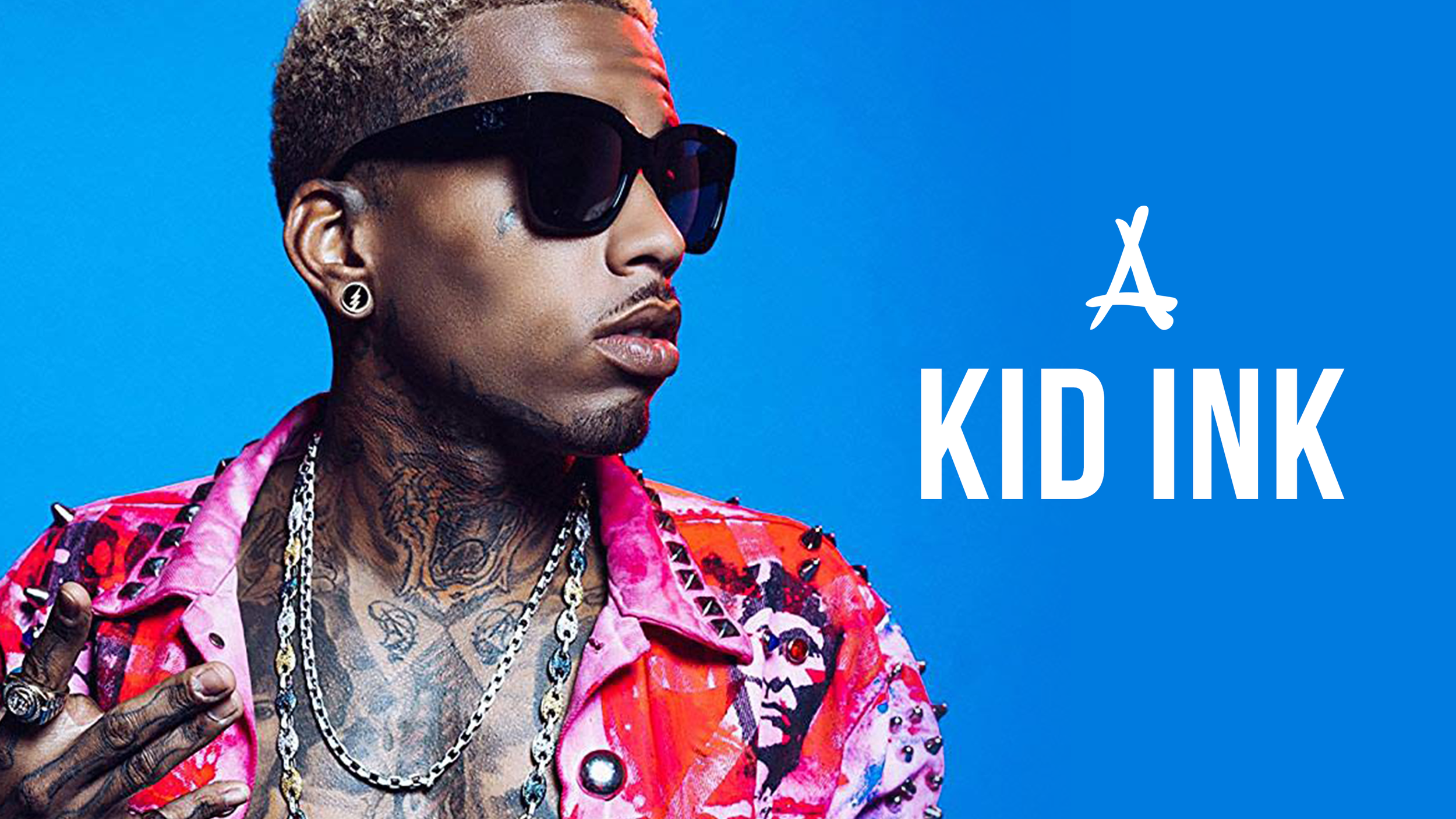 Kid-Ink.png