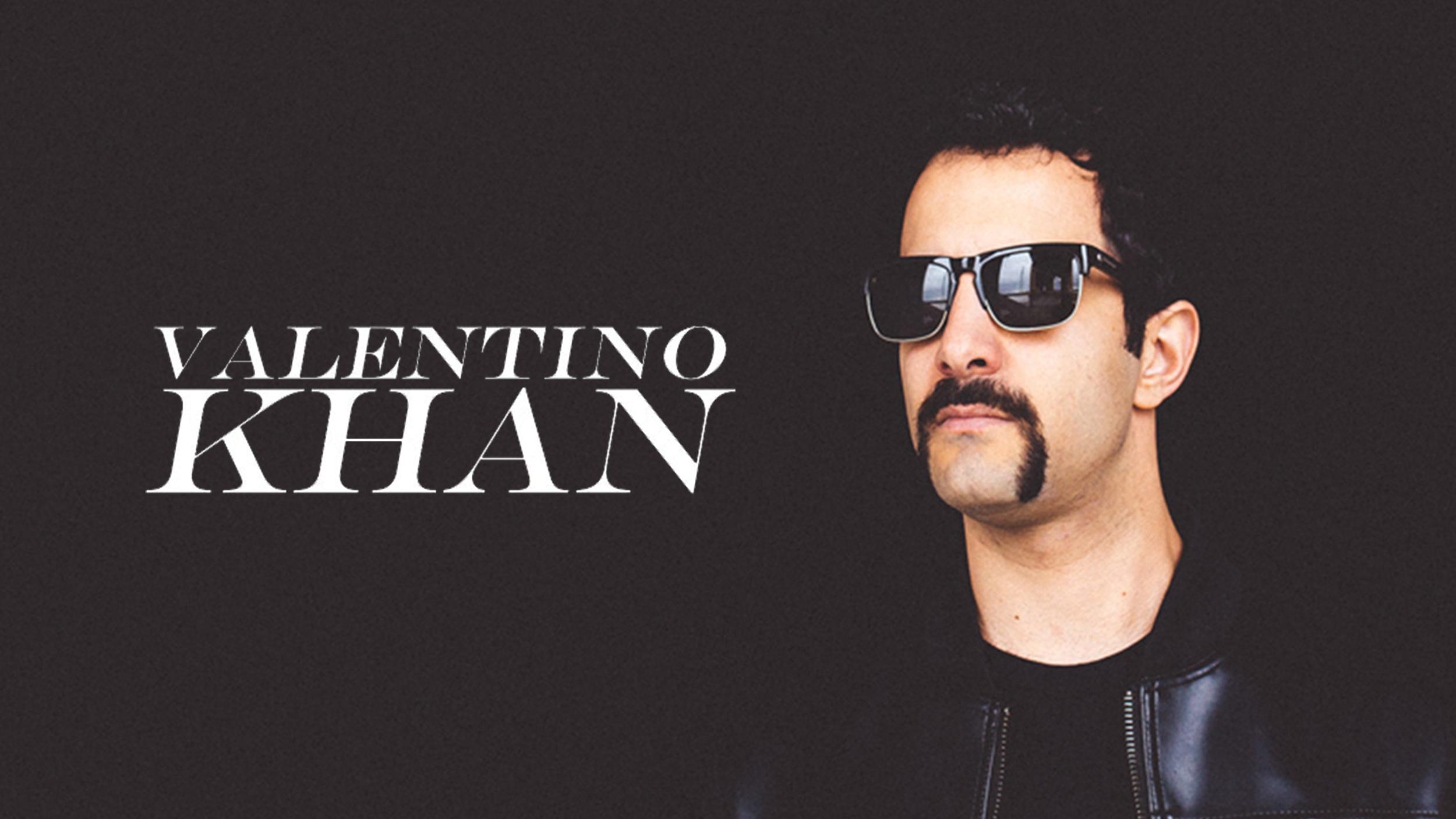 Valentino-Khan.png