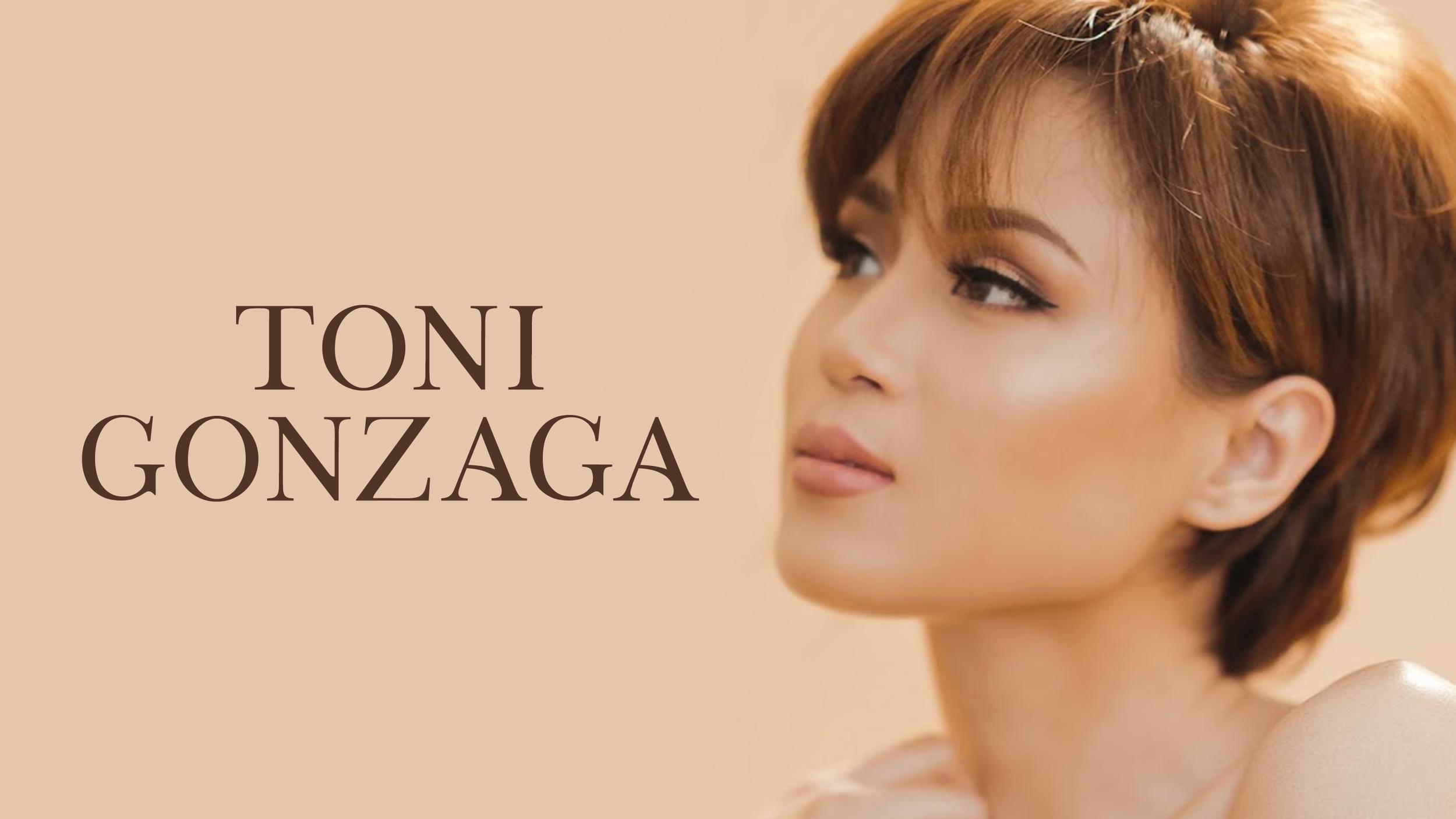 Toni-Gonzaga.png
