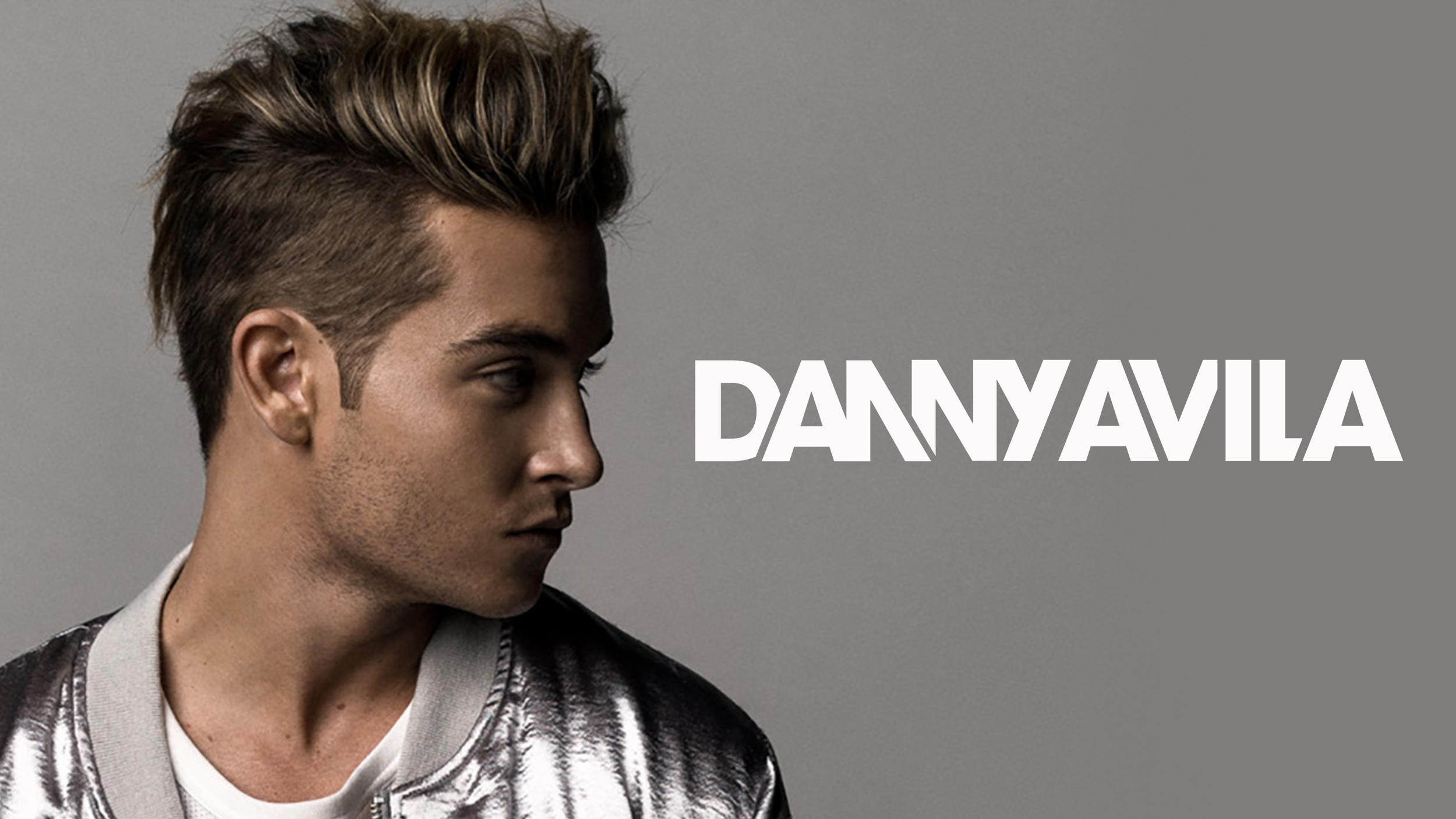 Danny-Avila.png