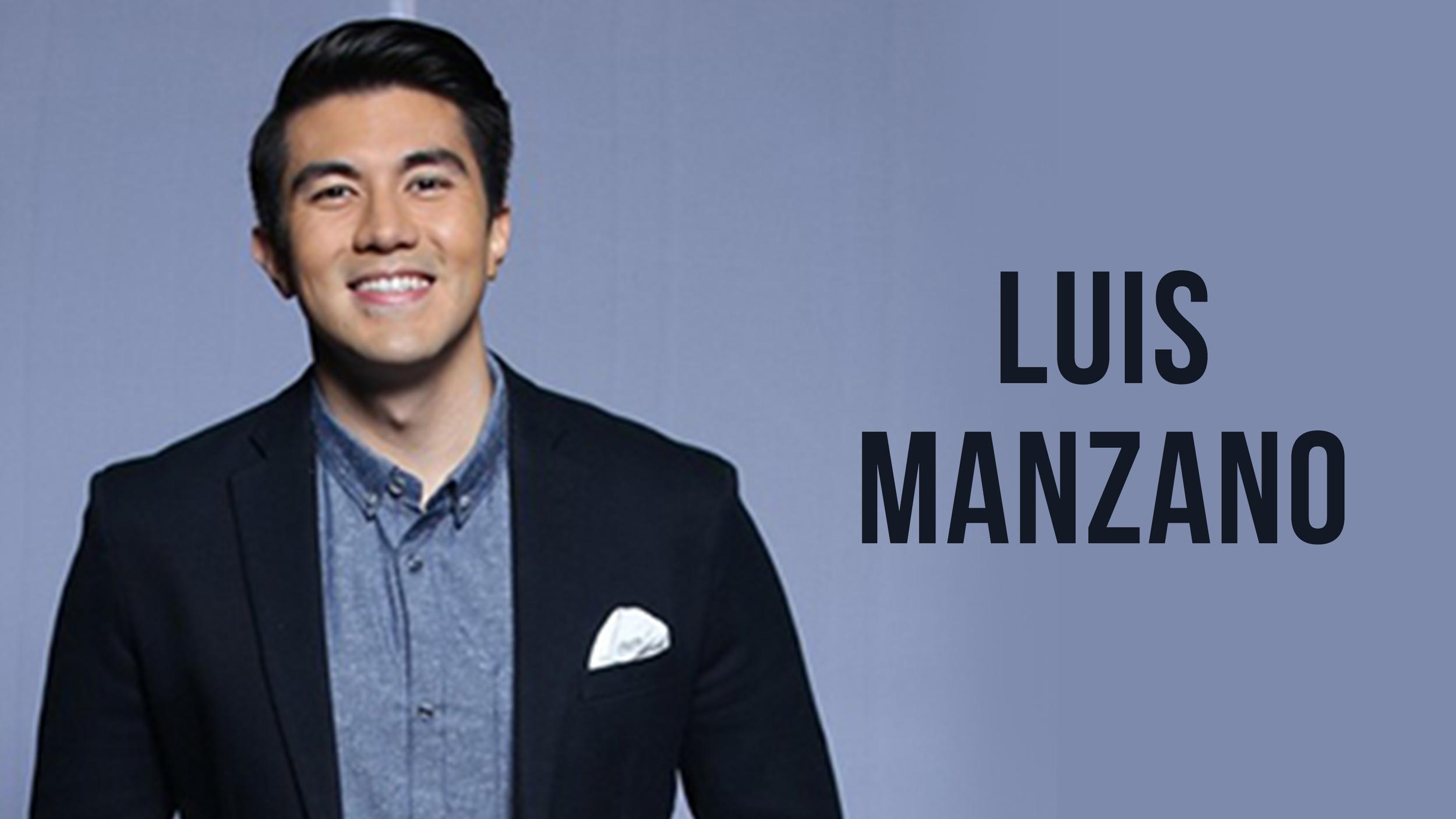 Luis-Manzano.png