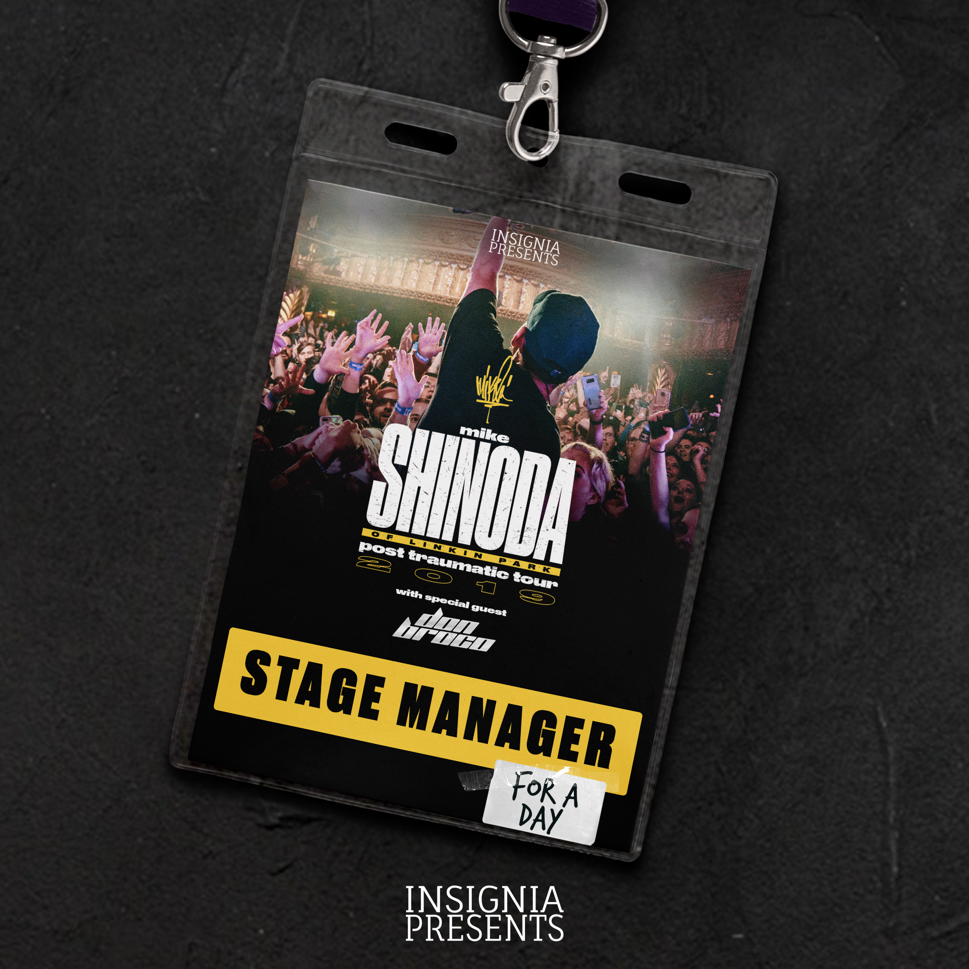 StageManagerForADay-MikeShinoda-09.06.19-NewFrontierTheater-ManilaPhilippines-v7.png