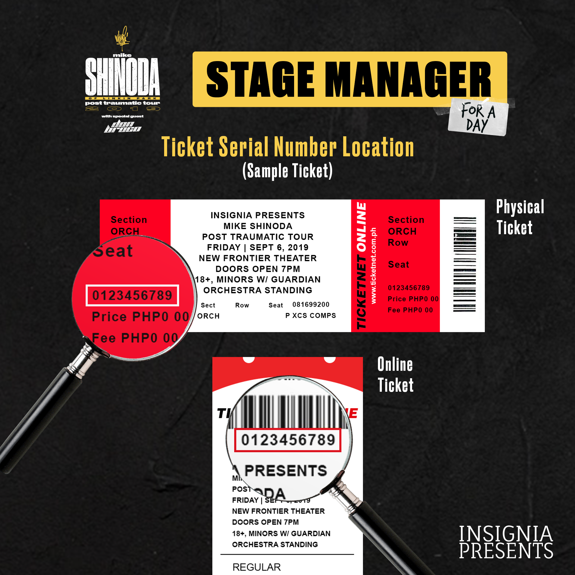 StageManagerForADay-SerialNumber-MikeShinoda-09.06.19-NewFrontierTheater-ManilaPhilippines-v6.png