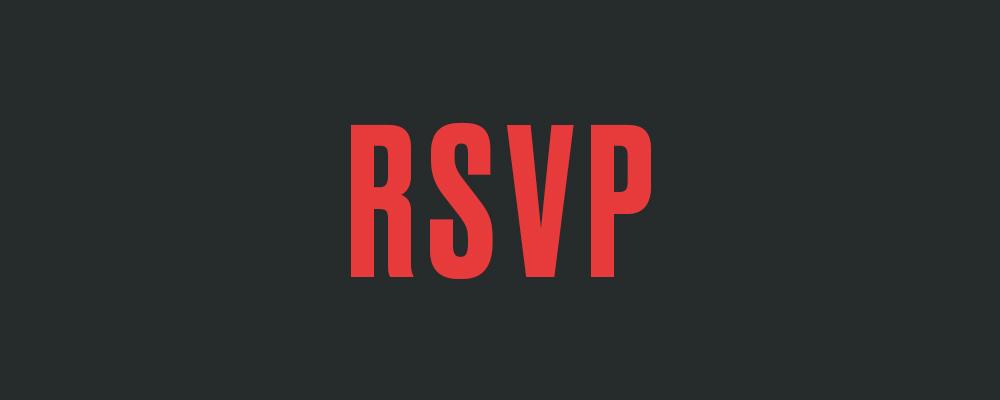 Ryan-RSVP-v1.jpg