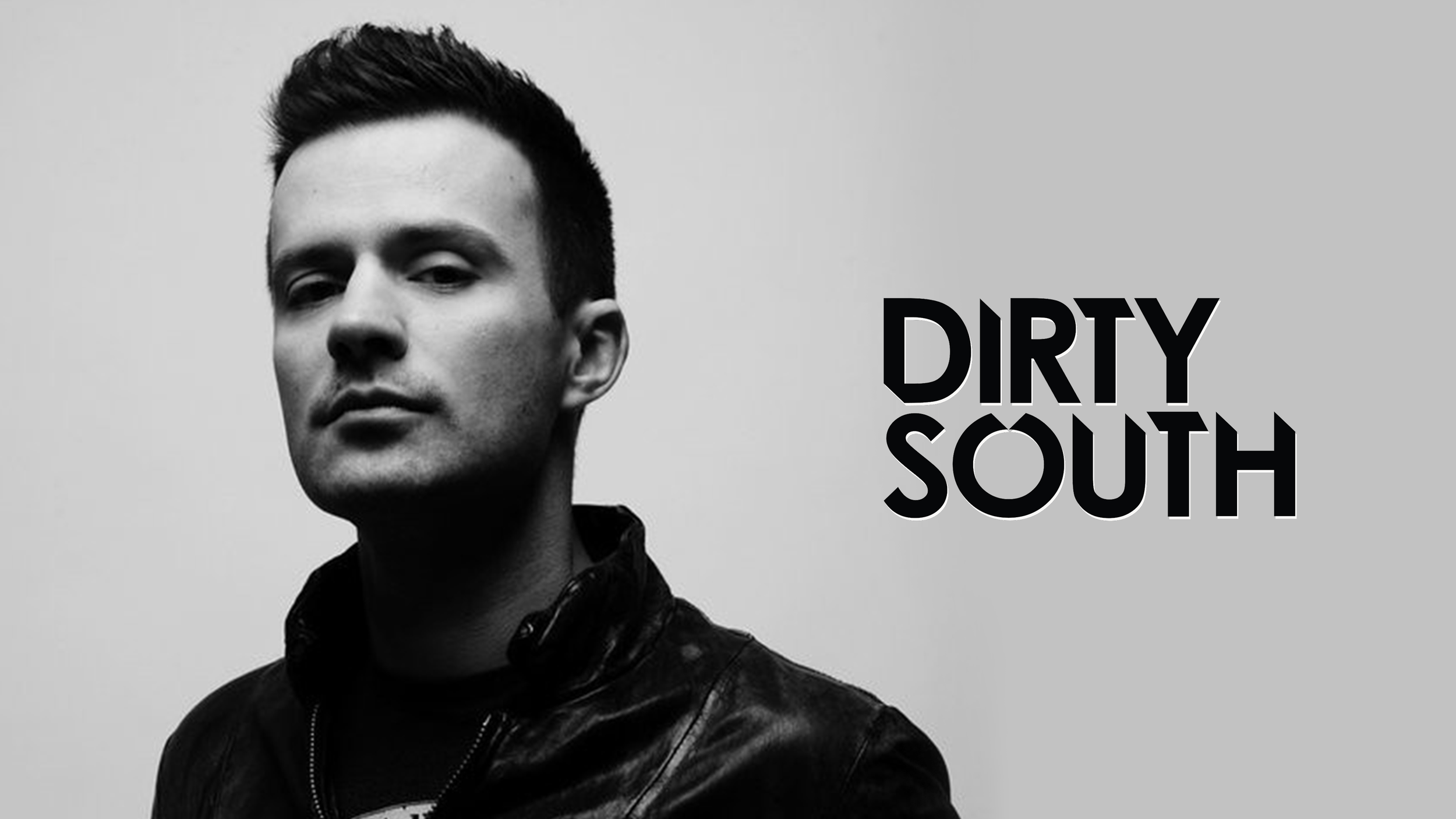 DirtySouth'.png
